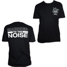 Stick To Your Guns - Married to the Noise [入荷予約商品]