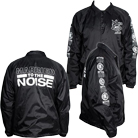 Stick To Your Guns - Married to the Noise (Windbreaker) [入荷予約商品]