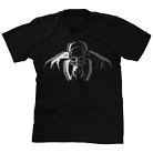 Jared Dines - Spider Skull [入荷予約商品]