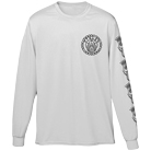 Stolas - Crest (Long Sleeve) [入荷予約商品]