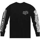 Spite - Cult (Long Sleeve) [入荷予約商品]