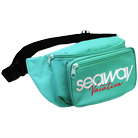 Seaway - Vacation (Fanny Pack) [入荷予約商品]