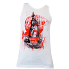 Scarlett O'Hara - Woman (Tank Top) [入荷予約商品]