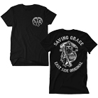 Saving Grace - East Side Original [入荷予約商品]