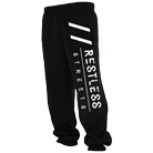 Restless Streets - Slash (Sweatpants) [入荷予約商品]