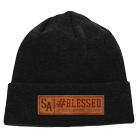 Say Anything - #Blessed (Beanie) [入荷予約商品]