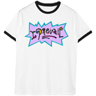 I Prevail - Logo (Ringer) [入荷予約商品]