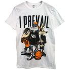 I Prevail - IP Looney Tune [入荷予約商品]