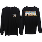 I Prevail - Vintage VA (Long Sleeve) [入荷予約商品]
