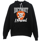 I Prevail - IP Bad Boys (Hoodie) [入荷予約商品]