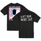 Eat Your Heart Out - Hiding [入荷予約商品]