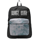 Wage War - Deadweight (Backpack) [入荷予約商品]