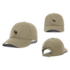 Your Memorial - YM Logo (Khaki) (Dad Hat) [入荷予約商品]