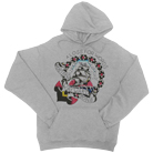 A Loss For Words - Ship (Athletic Grey) (Hoodie) [入荷予約商品]