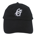 Glass Houses - Icon (Dad Hat) [入荷予約商品]