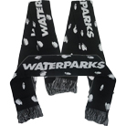 Waterparks - Grenade (Woven Scarf) [入荷予約商品]
