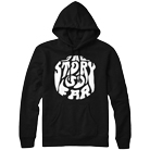 The Story So Far - Logo (Hoodie) [入荷予約商品]