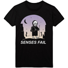 Senses Fail - Desert [入荷予約商品]