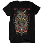 Protest The Hero - Foxclaw [入荷予約商品]
