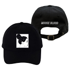 Moose Blood - Cherry (Dad Hat) [入荷予約商品]