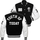 Youth Of Today - Fist 85 (Jacket) [入荷予約商品]
