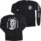 Chelsea Grin - Self Inflicted (Long Sleeve) [入荷予約商品]