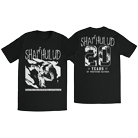 Shai Hulud - 20 Years (Black) [入荷予約商品]