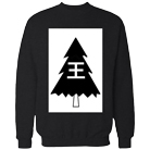 Reflections - Tree (Sweat) [入荷予約商品]