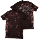 The Plot In You - Dispose (Custom Tiedye) [入荷予約商品]