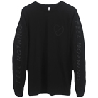 The Plot In You - Feel Nothing (Long Sleeve) [入荷予約商品]