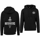 Out of My Eyes - Motif (Hoodie) [入荷予約商品]