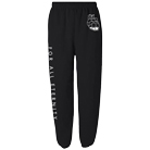 For All Eternity - Heart Logo (Sweatpants) [入荷予約商品]
