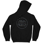 For All Eternity - Circle (Hoodie) [入荷予約商品]