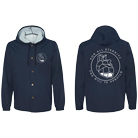 For All Eternity - Heart Symbol (Navy) (Jacket) [入荷予約商品]
