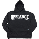 Fit For An Autopsy - Defiance (Hoodie) [入荷予約商品]
