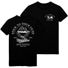 Stick To Your Guns - Owed Nothing [入荷予約商品]