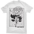 August Burns Red - Rose Moon [入荷予約商品]