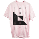Northern Ghost - Shade (Pink) [入荷予約商品]