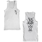 Boston Manor - Vase (Tank Top) [入荷予約商品]