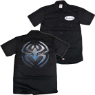 Nonpoint - The Return (Work Shirt) [入荷予約商品]