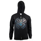 Nonpoint - The Return (Zip Up Hoodie) [入荷予約商品]