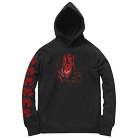 Nonpoint - Frog (Hoodie) [入荷予約商品]