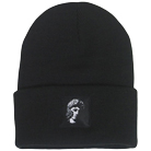 Polyphia - David (Black) (Beanie) [入荷予約商品]