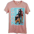 Chon - Boy Band (Peach) [入荷予約商品]