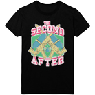 The Second After - Super Soaker [入荷予約商品]