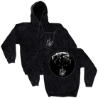 The Banner - Greying (Mineral Black) (Hoodie) (Limited) [入荷予約商品]