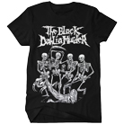 The Black Dahlia Murder - Danse Macabre [入荷予約商品]