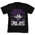 Make Them Suffer - Requiem Moth [入荷予約商品]