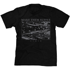 Make Them Suffer - Ether Abstract [入荷予約商品]
