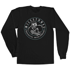 Milestones - Skeleskater (Long Sleeve) [入荷予約商品]